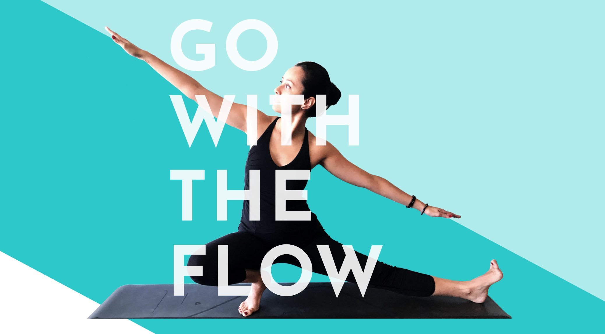 The Best Rated Yoga Studio In Texas Flow Yoga
